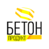 Отзыв компании Бетон-продукт о продвижении