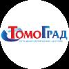 Отзыв компании Томоград о продвижении